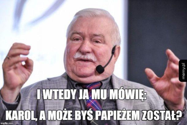 Leszek Inspirator