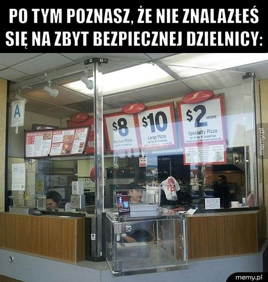 Pancerna pizzeria
