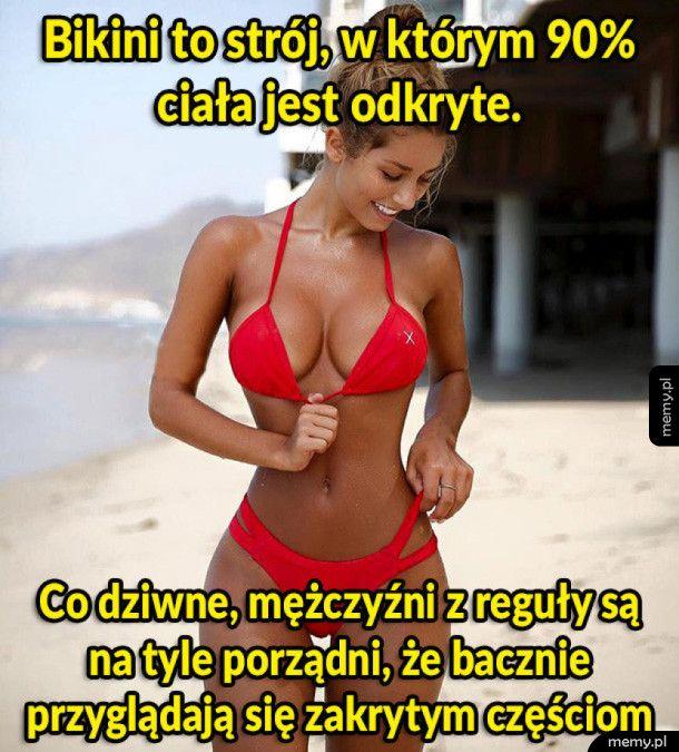 Paradoks bikini