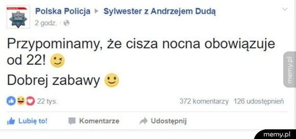 Sylwester z Andrzejem