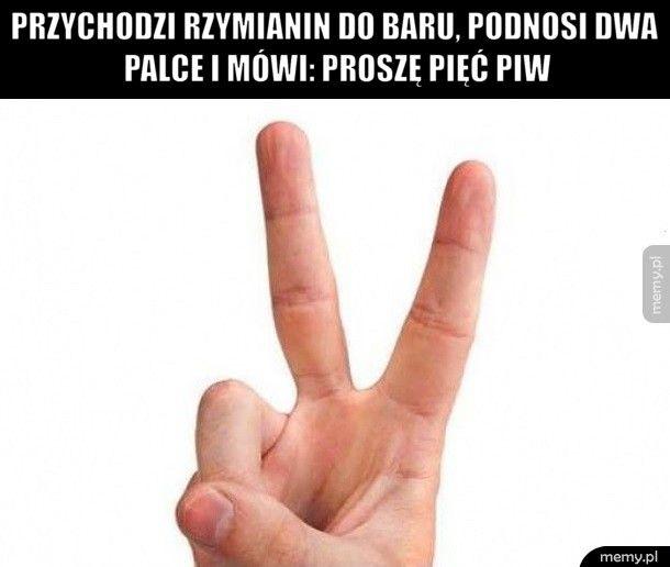 No beka :D