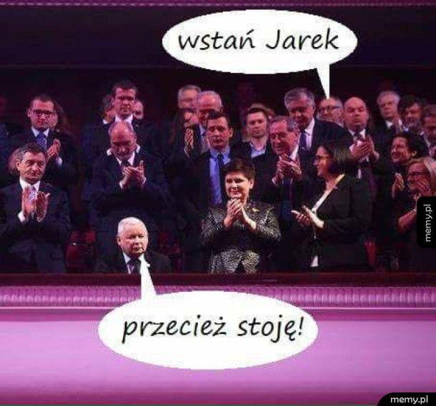 Jarek ...