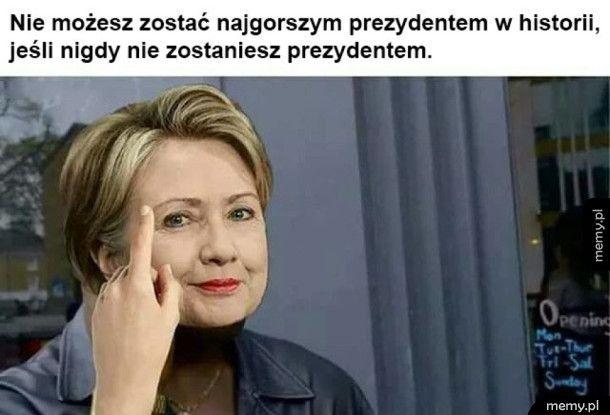 Rozkmina Hillary