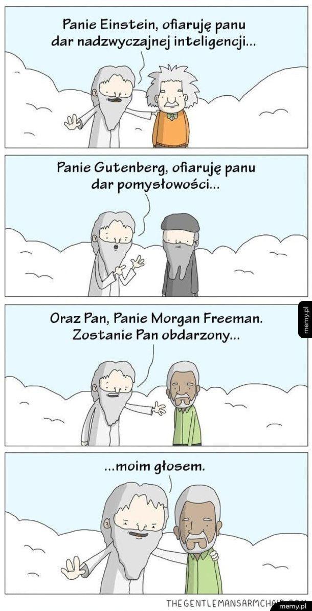Dar Boga