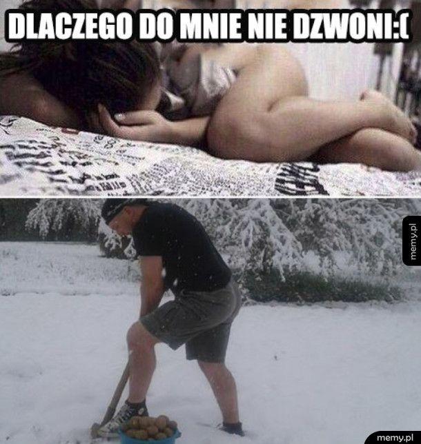 Kwiecień w Polsce