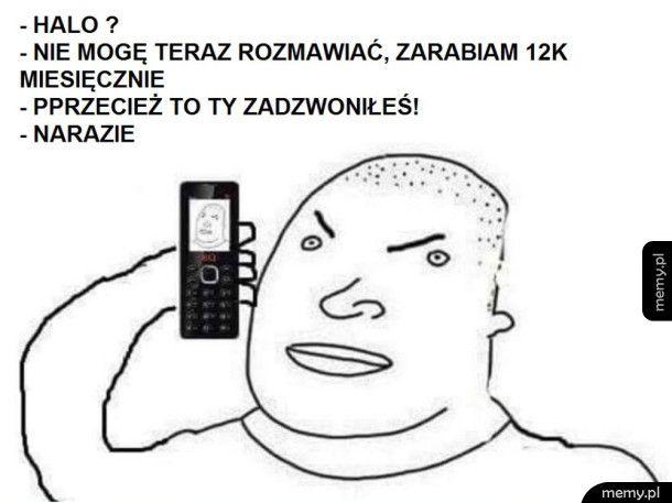 12 tysięcy