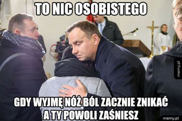 Czo ten Dadudeł