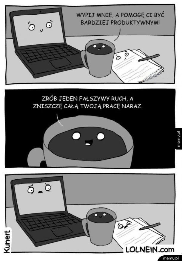 Dwulicowa kawa