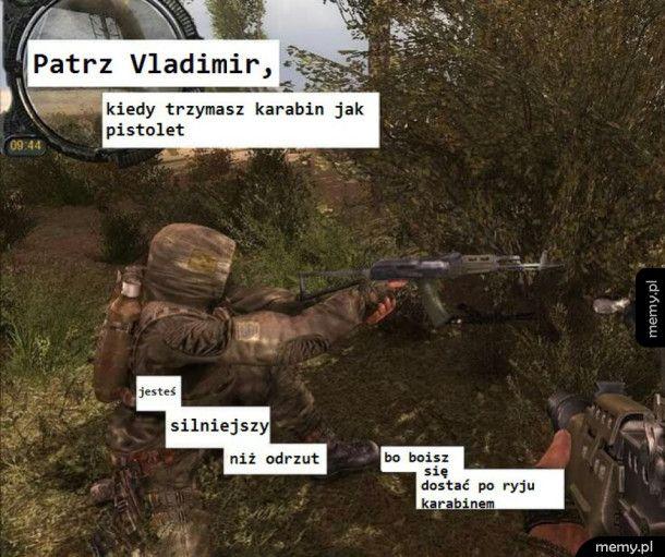 Czo te ruskie