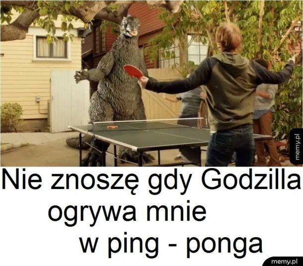 Gadzina