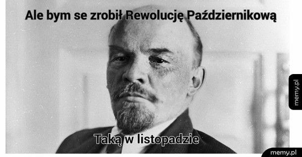 Historyczny Mem