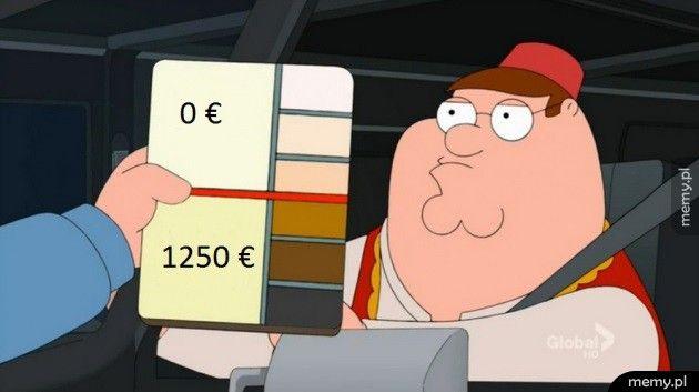 Wyciekł oficjalny instruktaż jak zdobyć zasiłek w Niemczech