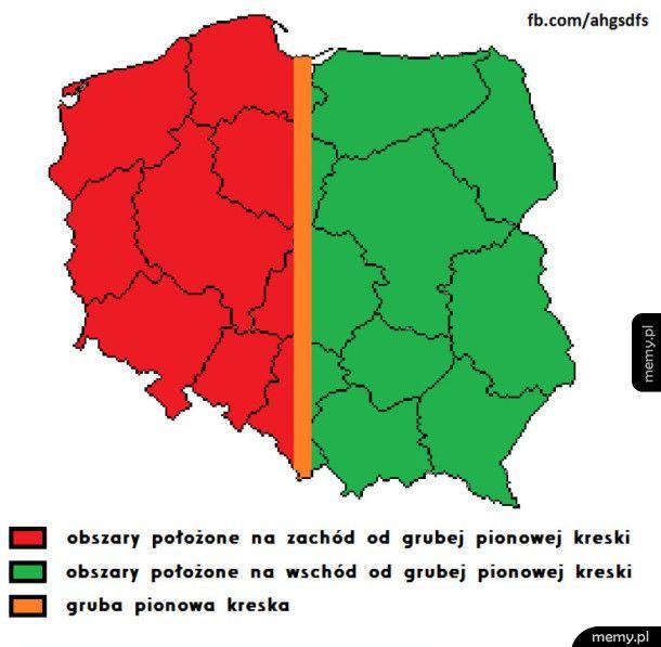 Przydatna mapa