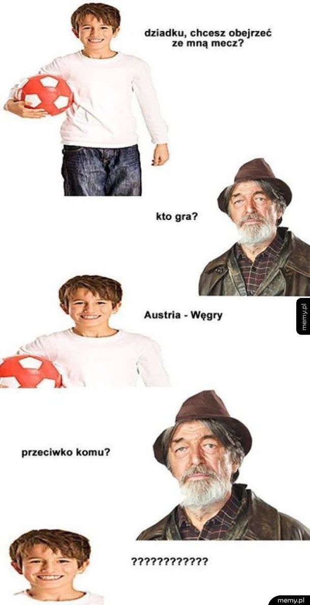 Austro-Węgry
