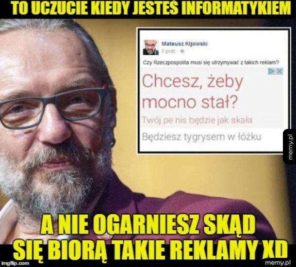 Kijowski informatyk