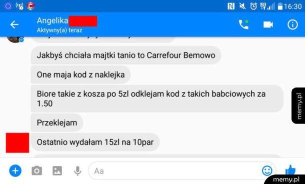 Cebula deals