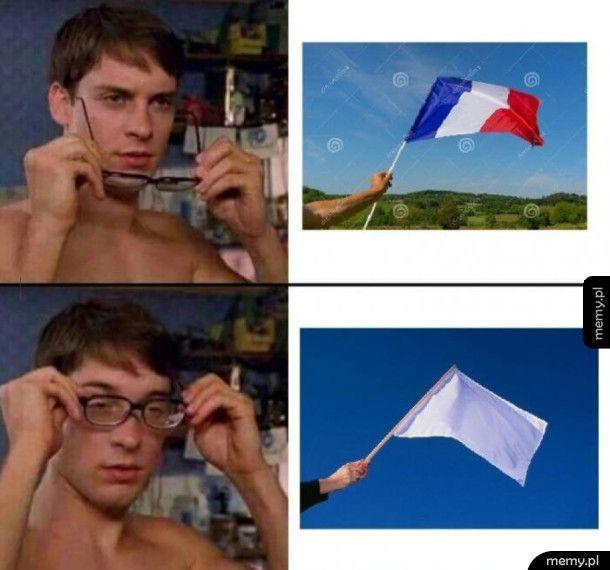 II wojna światowa we Francji