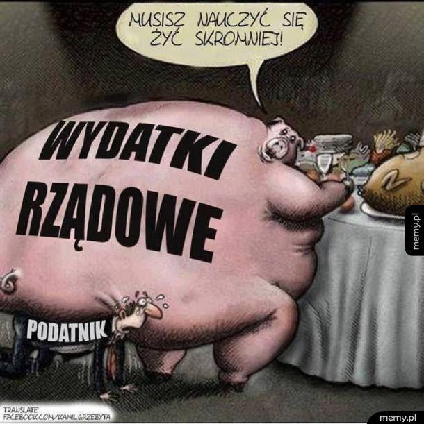 Prosiak