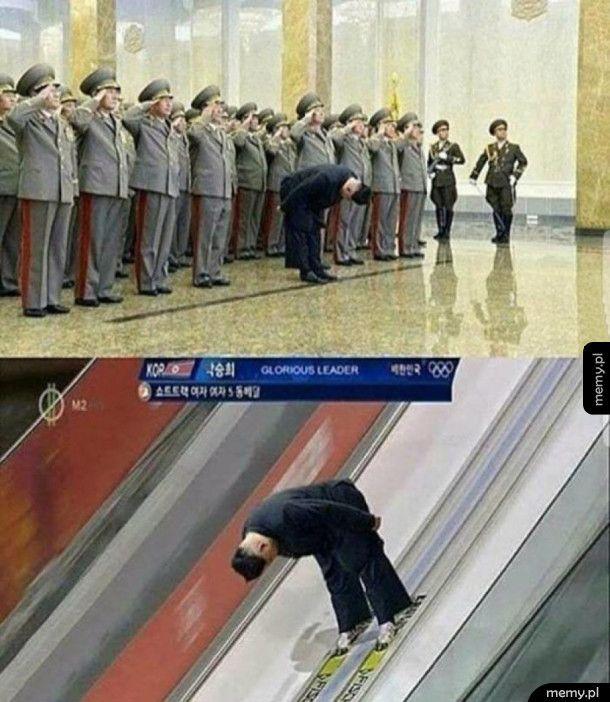 Co ten Kim