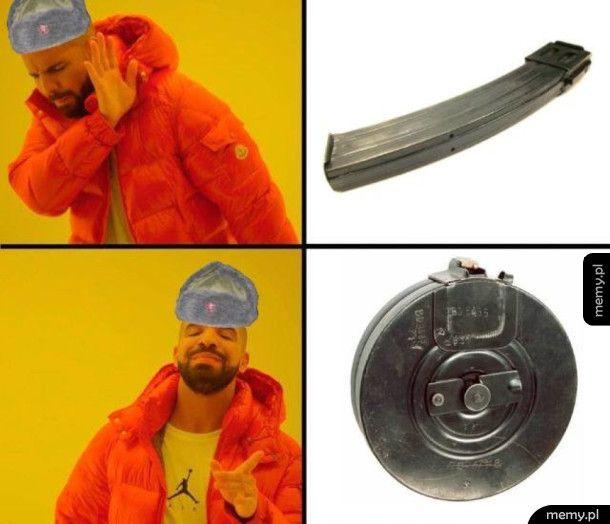 Ruskie preferencje