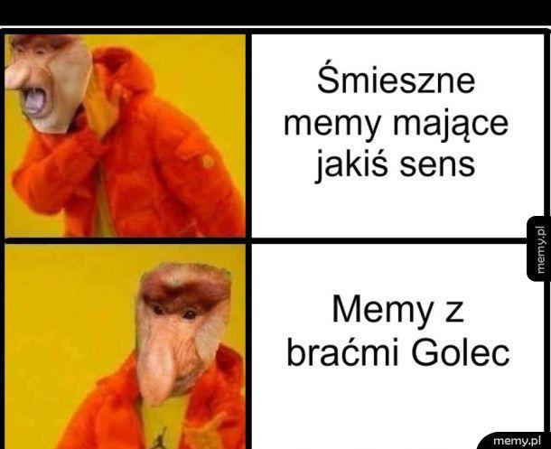 Janusz memiarz