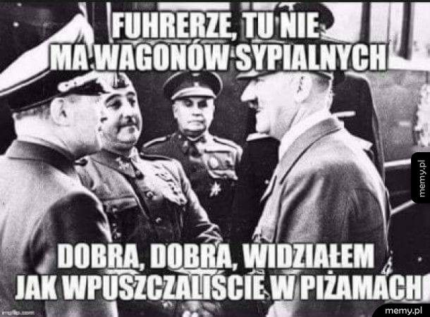 Co to za kłamanie