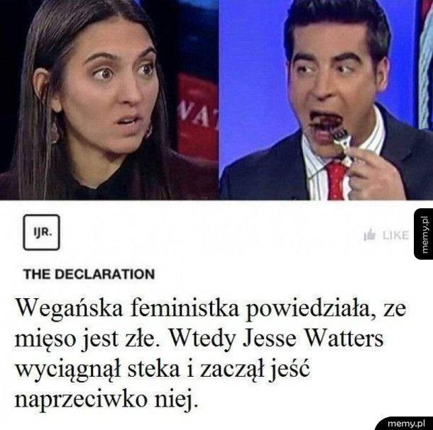 Mistrzowski trolling