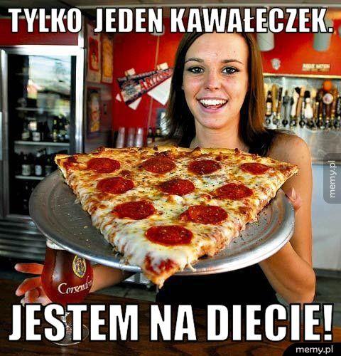 Dietka...