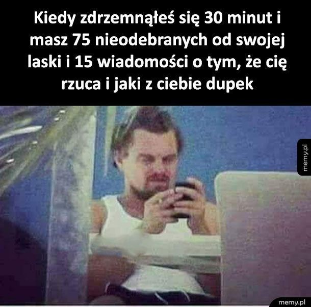 Co te laski