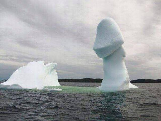 czubek góry lodowej :)