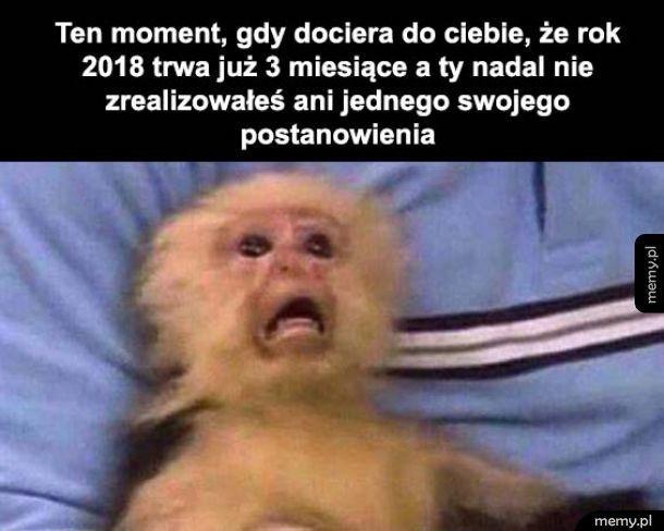 Kurłaaaaaaaaaaa