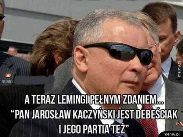 Jarosław