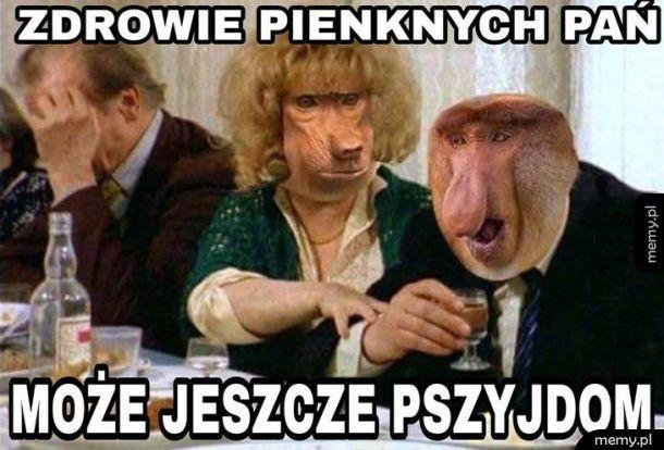 Polskie imprezy