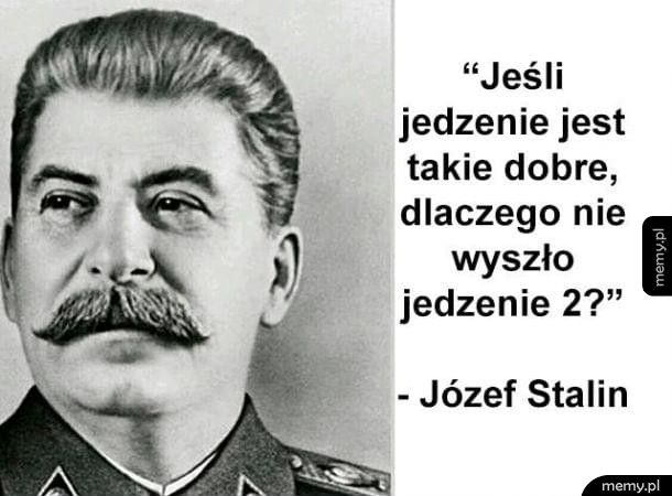Cytaty Wielkich Ludzi Memypl