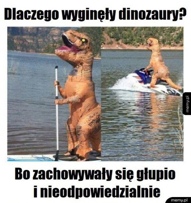 https://memy.pl/show/big/uploads/Post/205511/15243202610972.jpg