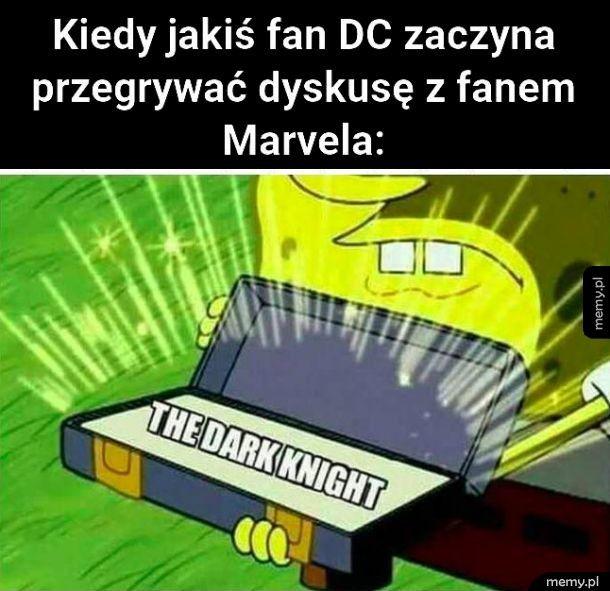 Fani DC