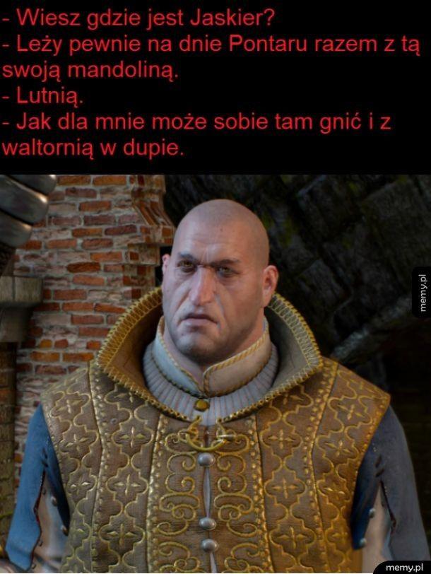 Dijkstra