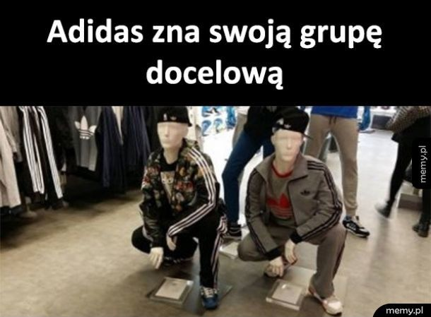 Memy adidas adidas memy (#adidas) Memy.pl