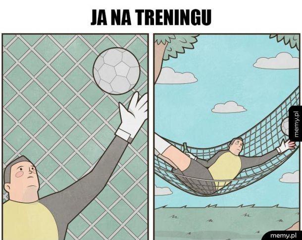 Ja vs sport