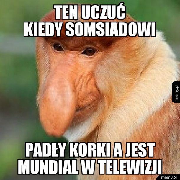 Somsiad