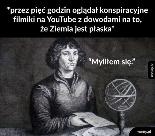 Kopernik