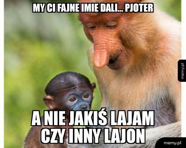 Szczęsnemu urodził się syn, Liam...