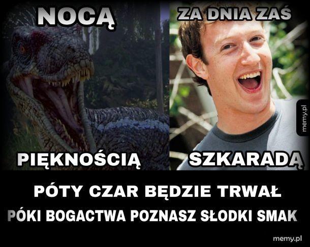 Mark Jurajski 2