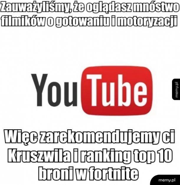 Co ten youtube