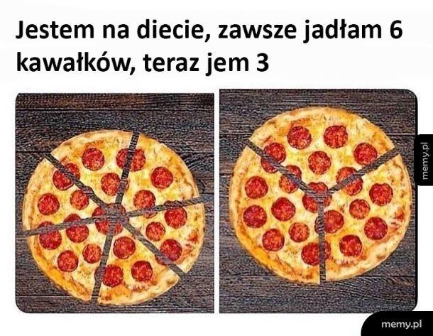Dietka