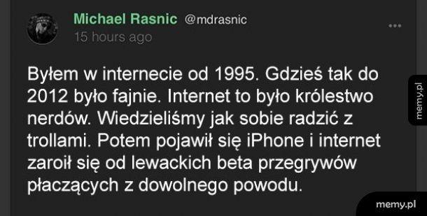 1995-2012 [*]
