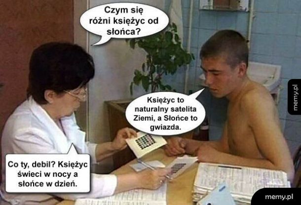 Komisja wojskowa