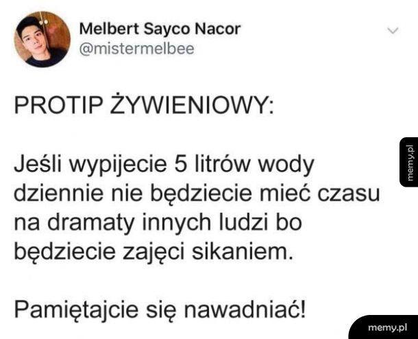 Protip