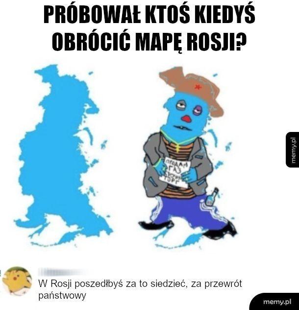 Rosija