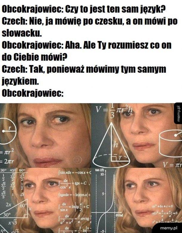 CZ/SK